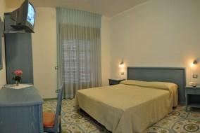 Camere HOTEL CASA LA VIGNA