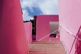 Struttura Hotel Terme Casa Rosa