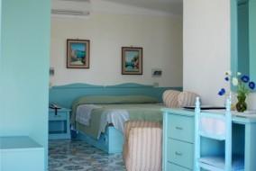 Camere Hotel la Palma