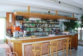 Ristorante Hotel la Palma