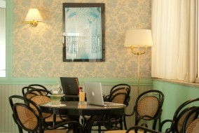 Ristorante Hotel Loreley