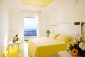 Camere Hotel Terme San Michele