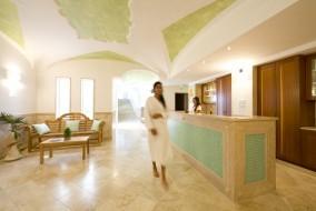 Terme Hotel Terme San Michele