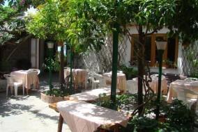 Ristorante Pensione Villa Sirena
