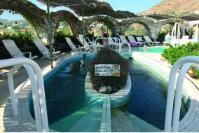 Terme Hotel la Palma