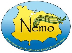 """Associazione """"Nemo"""""""
