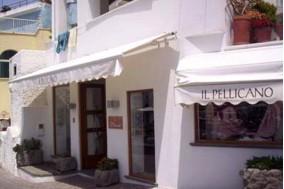 """Boutique """"Il Pellicano"""""""
